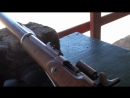 Shooting The Snider Enfield Accurately