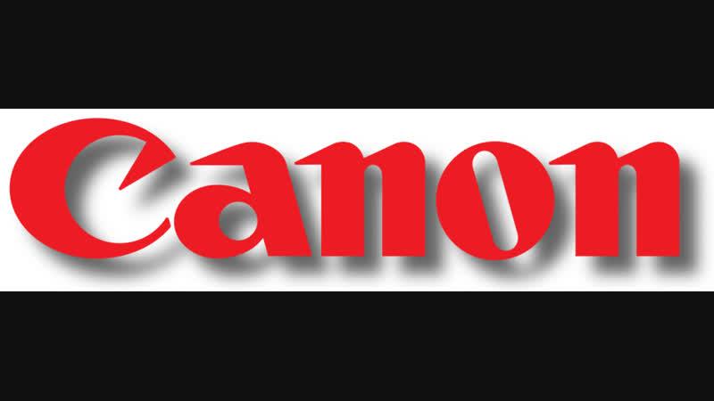 Убитый сервиc мод на Canon Pixma G3400