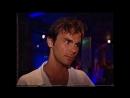 Группа Забытый Разговор (интервью и репортаж RTL, 1999 год)