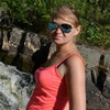 Natalya Bogdanova