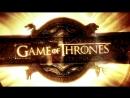 Da Tweekaz - Game of Thrones