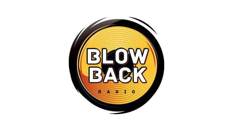 Blow Back Teaser