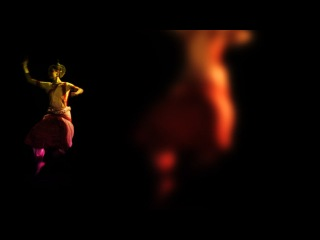 "Open Souls ""Ram Bhajan"" - Official music video"