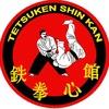 <<<Тецукен Cин Кан>>>