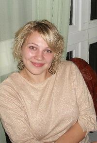 Анна Приходько, 17 сентября 1986, Ростов-на-Дону, id21401436
