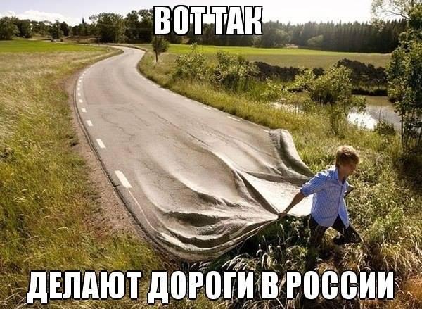 http://cs619120.vk.me/v619120477/34d7/7F3-UFLFE_0.jpg