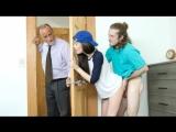 Piper June PornMir, ПОРНО ВК, new Porn vk, HD 1080, All Sex, Brunette, Teen, Blowjob, Hardcore, Natural Tits