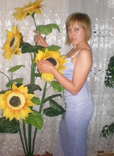 Галина Гусева, 14 октября , Владикавказ, id193414082