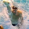 Тренинг по плаванию в Москве - ПлаватьПросто.рф