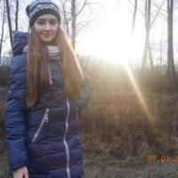 Юлия Есьман