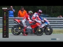 MotoGP_-_MotoGP_FP2_@lorenzo99_tops_the_second_free_practice_session_from_@Petrux9_and_@andreaiannone29_GermanGP-101775410311034