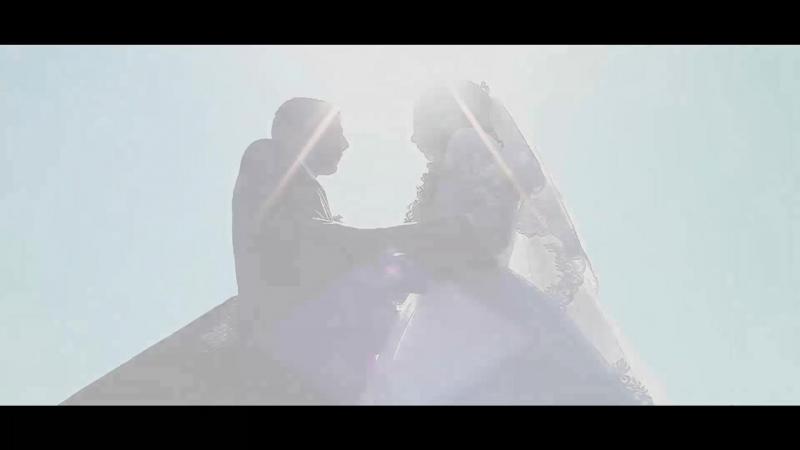 9 скорочена версія фільму про щасливе кохання Надія та Ярема 21 04 2018р