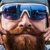 Горнолыжные маски, спортивные очки с диоптриями