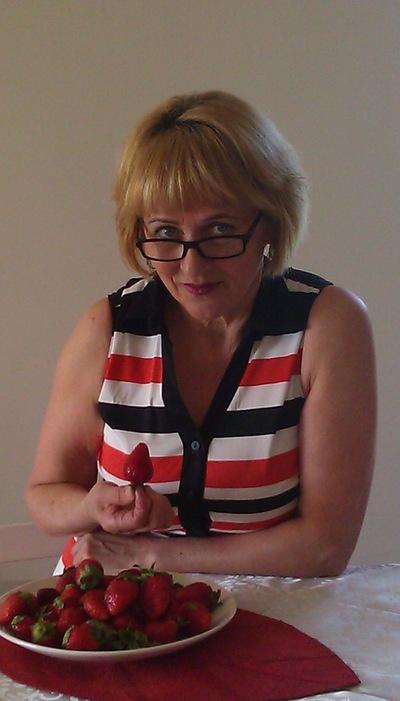 Валентина Степченко, 29 июня , Ржев, id139717145