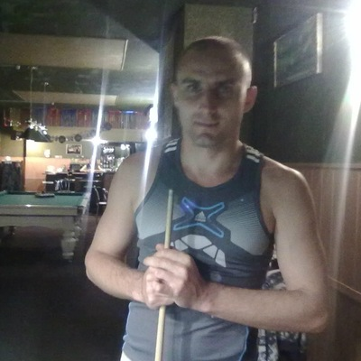 Иван Марушка, 17 марта , Днепропетровск, id148931047