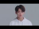 항상 꽃길만 걷게 해줄게요 - - JUNGKOOK - - PUMA BASKET madebyBTS BTS PUMAXBTS 푸마 방탄소년단1.mp4