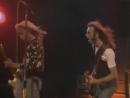 Status Quo- Mystery Song