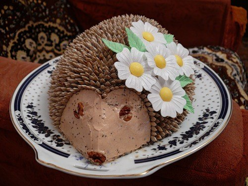 Торты с пошаговым рецептом вкусные