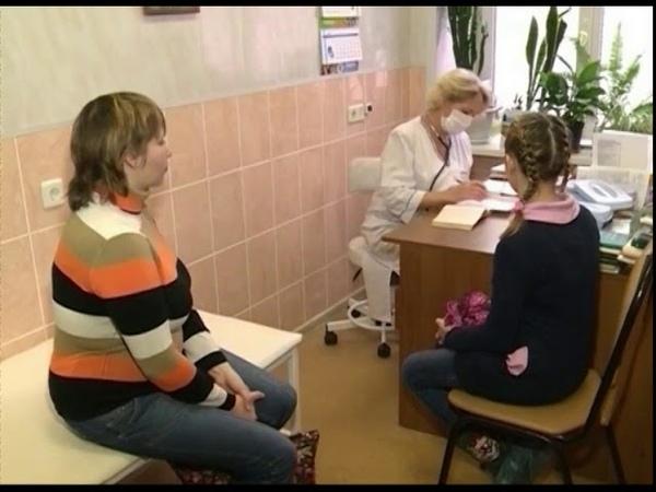 Ученики двух классов в Ярославле распущены по домам