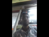 Alaa Ali - Live