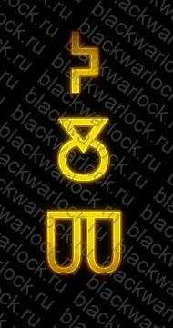 """Ритуал """"Воззвание к двенадцати"""" W4UwV4hNBIU"""