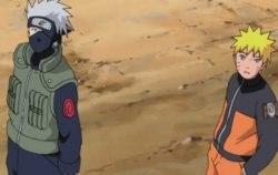 Naruto (Наруто) Shippuuden 152 - 153 смотреть онлайн скачать