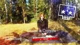Noize MC Голос &amp Cтруны (Хипхопера Орфей &amp Эвридика) (piano cover)ChizTime