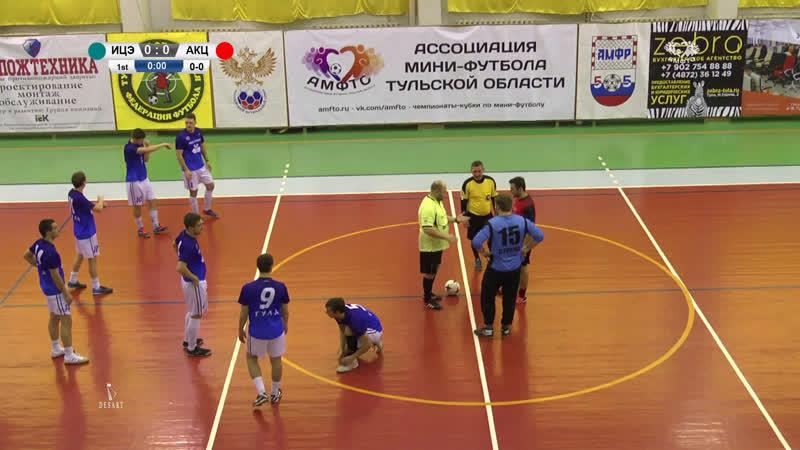 Александр Мысев - live via Restream.io