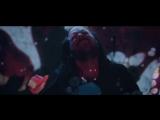 SKYND Feat. Jonathan Davis Gary Heidnik (Official Video) - Uncensored