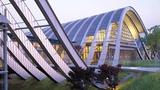 Zentrum Paul Klee - virtueller Museums-Rundgang