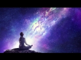 Cosmic Chants @432Hz _ feat. Most Powerful Lord Shiva Mantras
