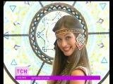 У боротьбі за титул «Міс світу» українці допоможе ікона