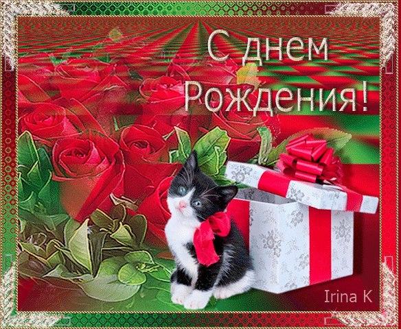 http://cs313730.vk.me/v313730633/5a2d/tHMbHw0zAqs.jpg