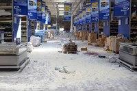 Боевики ДНР массово отнимают имущество у местного населения - Цензор.НЕТ 5596