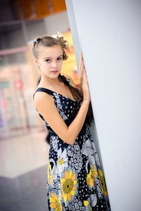 Анастасия Николаева, 20 мая , Армавир, id176330341