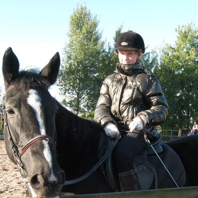 Екатерина Шипалова, 30 ноября 1998, Брест, id155490095