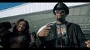 Mr.Flamboyant Featuring Three times platinum producer/artist JOHNBOY and Ebony Camille (LANE)