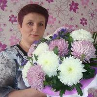 Трошева Валентина (Артеева)