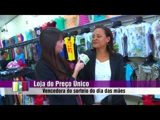 ..::LOJA DE ROUPAS, PRESENTES E DECORAÇÕES EM BAURU::.VT PREÇO ÚNICO (2014-06-02)