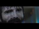 Kruger kills Delacourt Elysium Best Scene