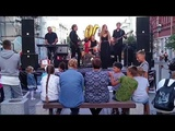Моральный кодекс - До свидания,мама (cover by MA Band)