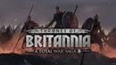 Total War Saga Thrones of Britannia test