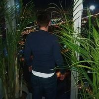 arseniy_ermichev avatar