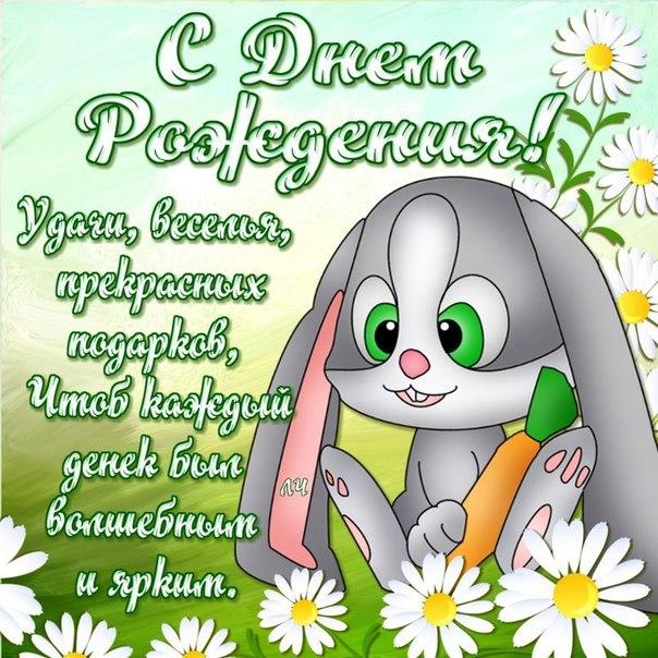 Фото №376644920 со страницы Натальи Шваковой