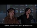 Закадровый голос Джесси в сериале Аарона Соркина The Newsroom 1x1