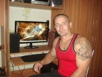 Юрий Зайцев, 20 ноября , Москва, id184116471