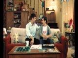 Счастливы Вместе 6 сезон сериия 9