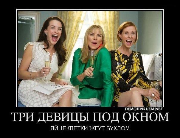 До-прежнему немилосердно адобе фотошоп онлайн на русском бесплатно что