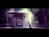 Нэнси - Я СТАНУ ВЕТРОМ - Трейлер клипа 2013 к фильму ОБОЧИНА