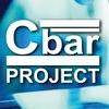 Cbar-PROJECT. Алкогольный  портал.  18+